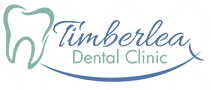 Timberlea Dental Clinic