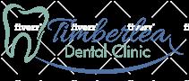 Timberlea Dental Clinic